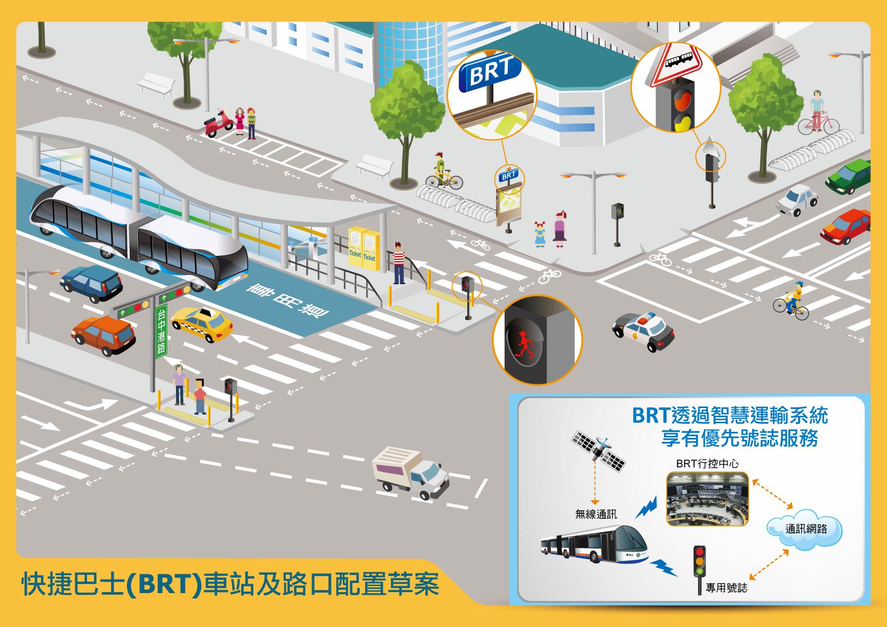 BRT摺頁02