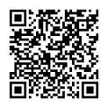 iTravel_台中下載 Android系統QRcode